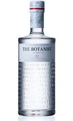 ザボタニストの画像